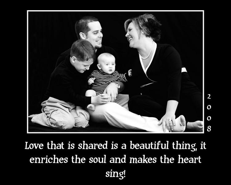 heart that sings