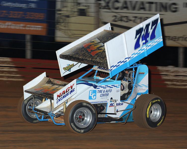 4-17-10-Kevin Nagy