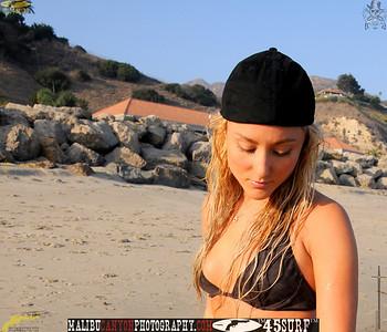 malibu_pier_sword_surf 759.45656