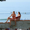 malibu swimsuit models 45surf malibu bikini models surf photography bikini photos models : http://herosjourneyentrepreneurship.org Hero's Journey Entrepreneurship(TM) http://45surf.com 45SURF: Hero's Journey Mythology Photography: The Hero's Journey Entrepreneurship(TM) Secret to Infinite Riches