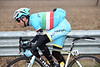 Vincenzo Nibali looks good, but word has it he is a long way from being in-form to win...