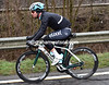 Mark Cavendish is one of the hot favourites of the day, can he win Milan-San Remo again..?