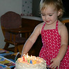 Kaylee-2nd Birthday-2
