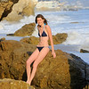 pictures of autumn : the photography of elliot mcgucken swimsuit bikini model hot pretty girls beautiful women