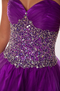 _purple dress_8586