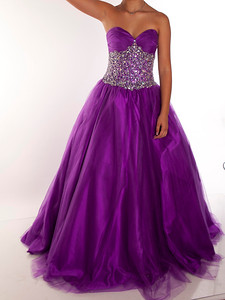 _purple dress_8583