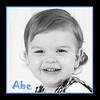 """abe"" 5x5, 10x10 or 12x12 storyboard"