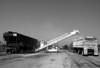 New intermodal Business at Strasburg