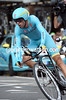 Vincenzo Nibali took 22nd at 43-seconds...