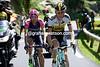 Tour de France 2015 - Stage 10