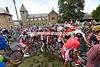 Tour de France 2015 - Stage 3