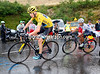 FROOME2.jpg