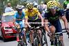 Tour de France 2015 - Stage 17