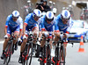 Tour de Romandie- Stage 1
