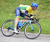 Tour de Romandie- Stage 3