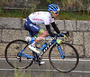 Tour de Romandie- Stage 5