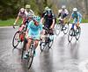Tour de Romandie- Stage 5