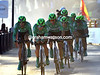 Tour of Spain - Team Presentation