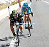 Tour of Spain - Stage 19