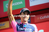 Ruben Plaza celebrates an incredible stage-win in the Vuelta..!