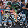 Tour of Spain - Stage 21