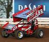 4-23-10-Todd Shaffer