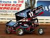 4-23-10-Steve Buckwalter