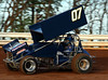4-23-10-Mark Coldren