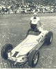 1958-Indy-Jimmy Bryan-winner-Autographed