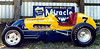 1953-Miracle Power Sprint-Duane Carter