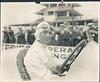 1925-Indy-Ralph De Palma