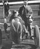 1923-tommy milton (miller 122), barney oldfield