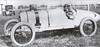 1921-Indy-Eddie Hearn