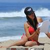 malibu zuma beautiful woman bikini model 1043,.,.