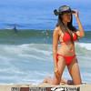 malibu zuma beautiful woman bikini model 105,0,0,,