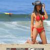 malibu zuma beautiful woman bikini model 104,,0,,,