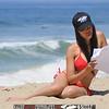 malibu zuma beautiful woman bikini model 1031,..,.
