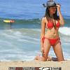 malibu zuma beautiful woman bikini model 103.best.book.