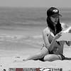 malibu zuma beautiful woman bikini model 1141.best.book.,...