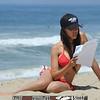 malibu zuma beautiful woman bikini model 1025.best.book...