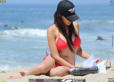 malibu zuma beautiful woman bikini model 1158,m,m,