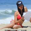 malibu zuma beautiful woman bikini model 1031.best.book...