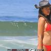 malibu zuma beautiful woman bikini model 108.,90,..
