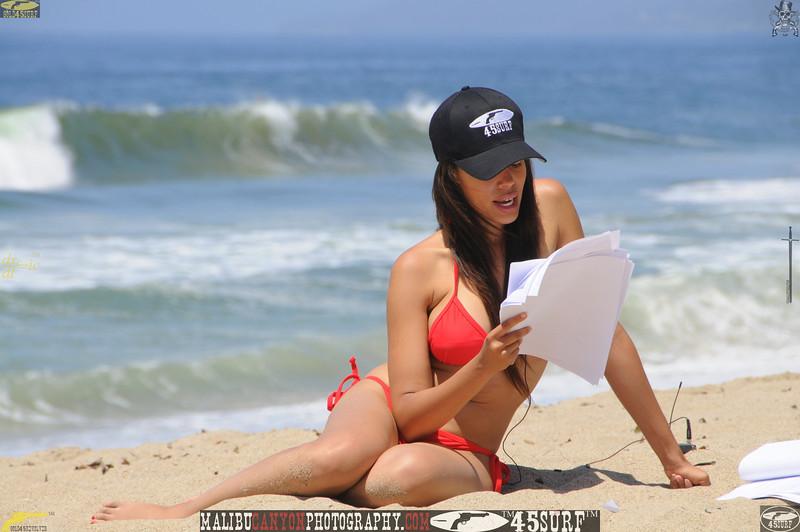 malibu zuma beautiful woman bikini model 1036,..