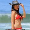 malibu zuma beautiful woman bikini model 110,0,0,,