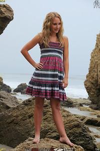 malibu swimsuit model 34surf beautiful woman 047,,,