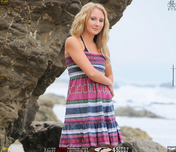 malibu swimsuit model 34surf beautiful woman 102,.,.