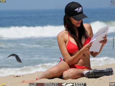malibu zuma beautiful woman bikini model 1202.best.book..
