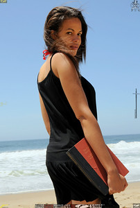 malibu zuma beautiful woman bikini model 1436,0,0,