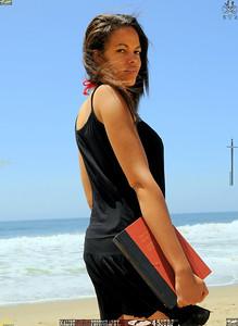 malibu zuma beautiful woman bikini model 1435.90..09...